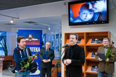 SLASKA FOTOGRAFIA PRASOWA 2012_FOT_IRENEUSZ KAZMIERCZAK