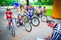 Wyscigi dzieci na rowerach_Tychy_22-06-2013_fot_Ireneusz KAZMIERCZAK