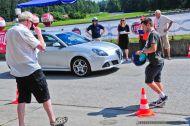 XX Grand Prix_Fiat Auto Poland_Tor Kielce_06-07-2013_f