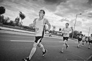 IITYSKI POLMARATON_Tychy_15-09-2013_fot_Irenusz KAZMIERCZAK