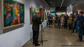 16_TYCHY ART 2014_Miejska Galeria Sztuki_OBOK_TYCHY_26-09-2014_fot_Ireneusz KAMIERCZAK