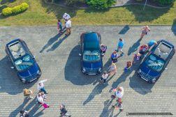 DZIEN RODZINNY_FCA Poland - Tychy_10.09.2016_FOT_IRENEUSZ KAZMIERCZAK.
