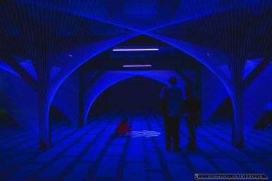 LIGHT&SOUND FESTIVAL_TYCHY_17-09-2016_fot_IRENEUSZ KAZMIERCZAK.