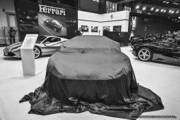 02_FERRARI_Poznan Motor Show_06-04-2017_Fot_Ireneusz KAZMIERCZAK