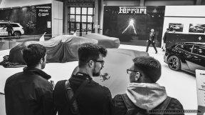 03_FERRARI_Poznan Motor Show_06-04-2017_Fot_Ireneusz KAZMIERCZAK