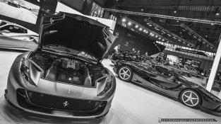 09_FERRARI_Poznan Motor Show_06-04-2017_Fot_Ireneusz KAZMIERCZAK