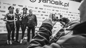 29_MOTOR SHOW_Poznan_06-04-2017_Fot_Ireneusz KAZMIERCZAK