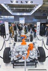 33_Poznan Motor Show_06-04-2017_Fot_Ireneusz KAZMIERCZAK