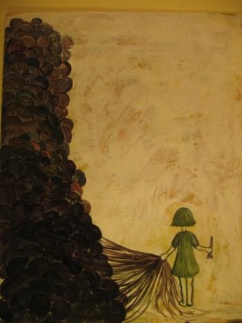 untitled 1 irene wibawa