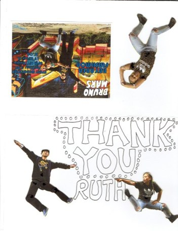 ruth-web