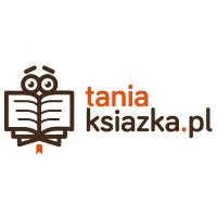 tania-książka