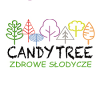 candy-tree