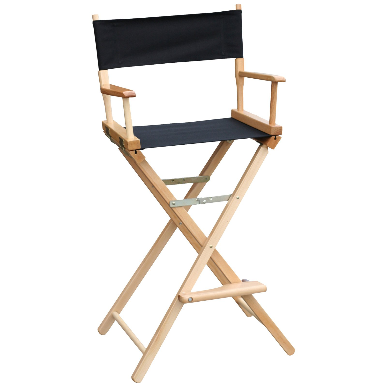 Black Directors Chair Directors Chair