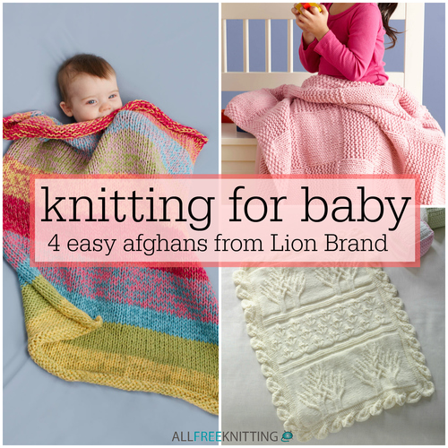 Knit Picky Patterns Free Patterns