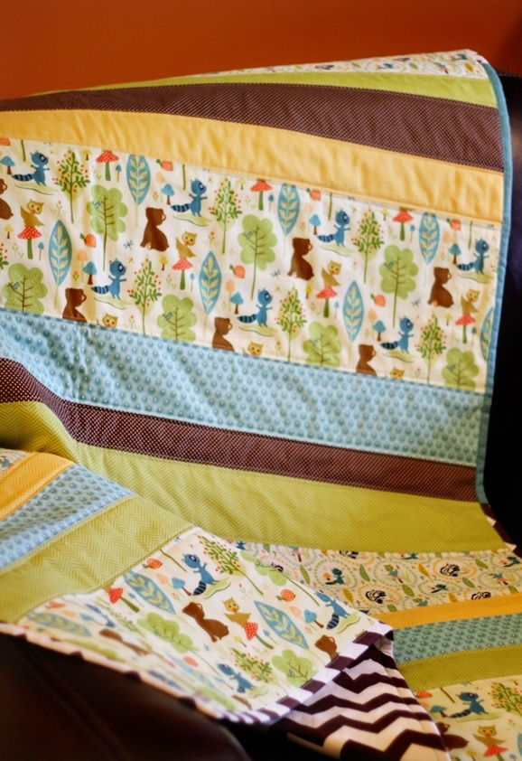 runners kitchen honest dog food coupon straight line baby quilt patterns | favequilts.com