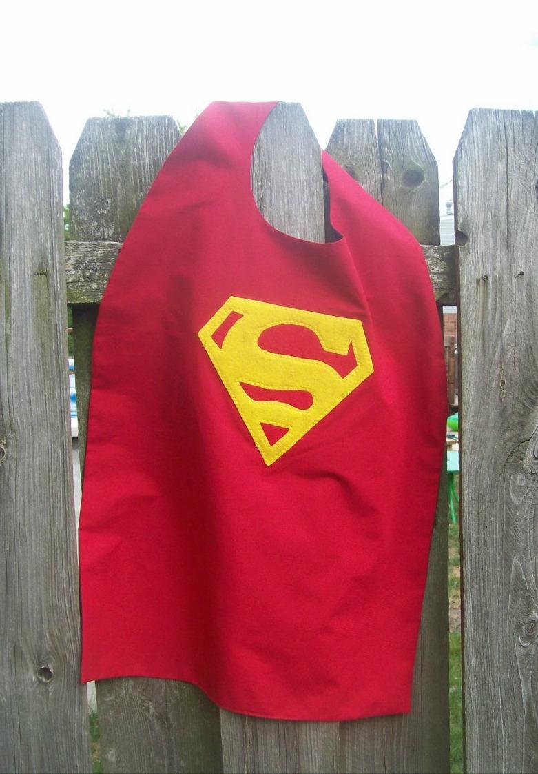 Superhero Cape Pattern AllFreeHolidayCrafts Com