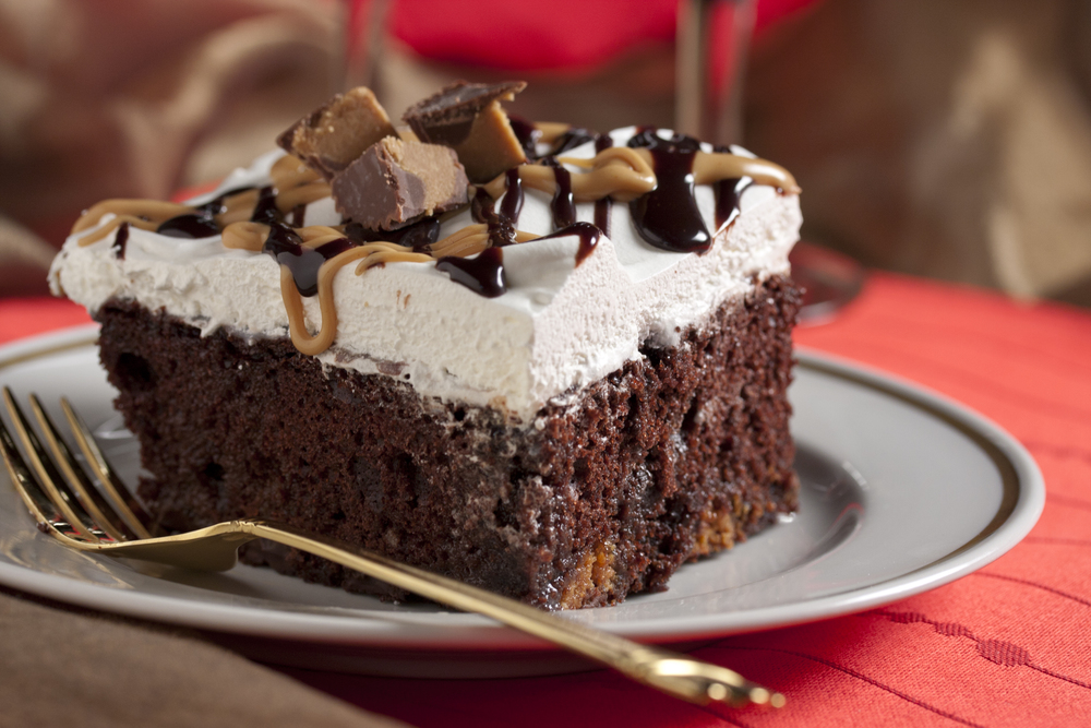 39 To Die For Recipes With Cake Mix Mrfood Com