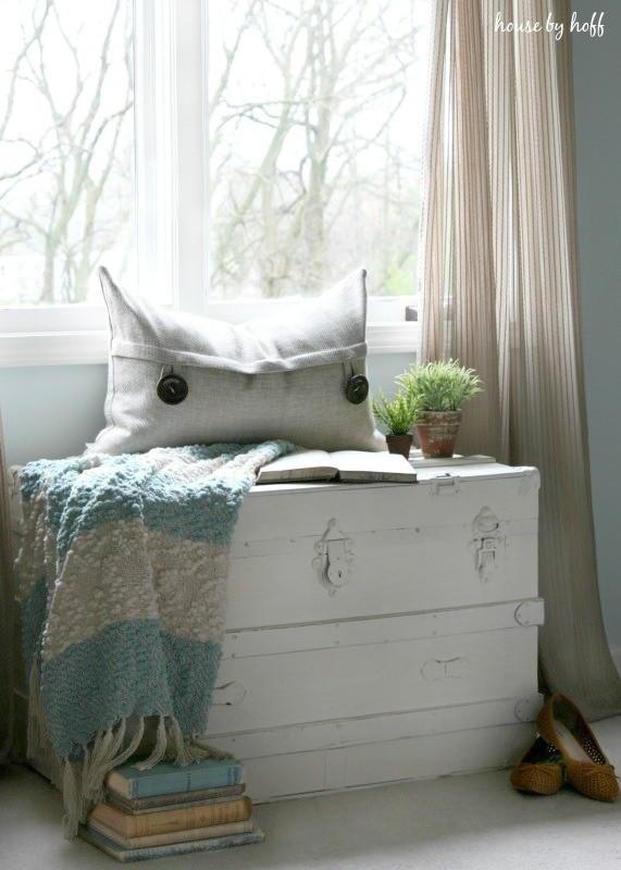 Decorating Room Living Idea