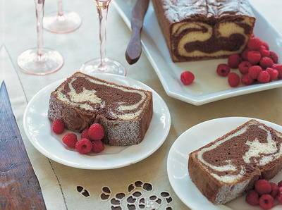 18 Easy Cake Recipes Birthday Cakes And More Cookstrcom