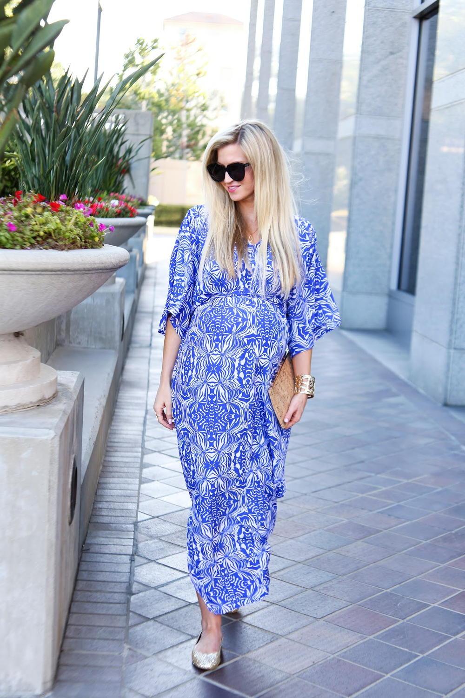 DIY Kimono Dress Tutorial  AllFreeSewingcom