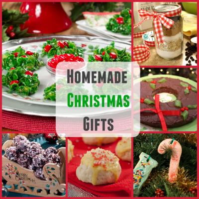 homemade christmas gifts 20
