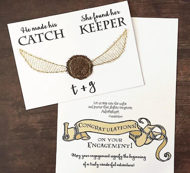 Funny Wedding Cards To Create A Interesting Card Design With Appearance 2