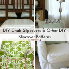 Fall Kitchen Decor Industrial Shelving Diy Chair Slipcovers & Other Slipcover Patterns ...