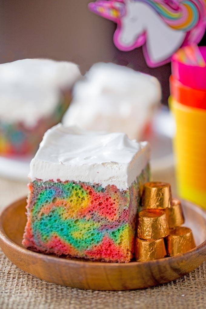 Pressure Cake Easy Cooker Recipes