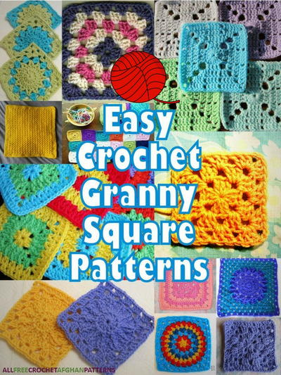 crochet granny square diagram gretsch electromatic g5120 wiring 46 easy patterns