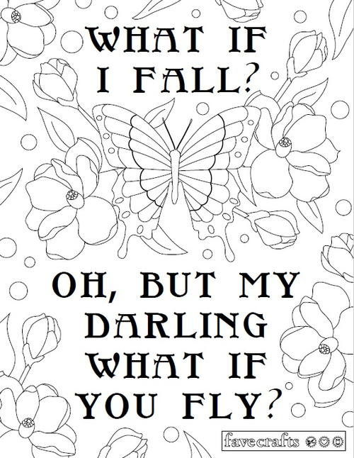 coloring pages printable # 36