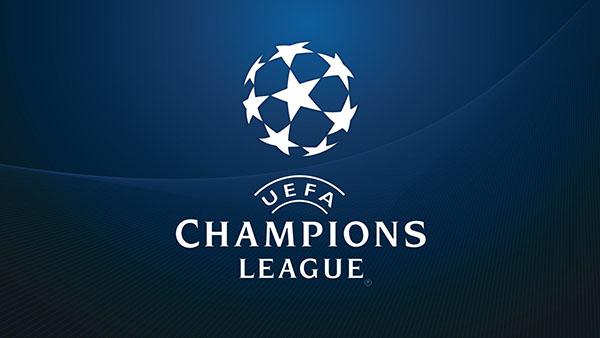 Liga Campionilor: CFR Cluj ar putea juca împotriva campioanei Suediei, Malmo FF