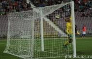 Liga I - etapa 1: Pandurii, un gol de primul loc