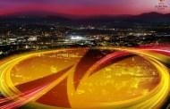 Europa League - Programul 16-imilor de finală