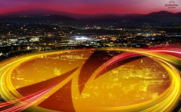Europa League: Sferturi sub semnul echilibrului şi al huliganismului