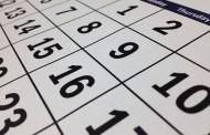 Sărbători legale: Șapte zile libere în 2016