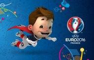 UEFA EURO 2016: Programul şi rezultatele competiţiei