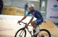 Ciclism: Tuşnad Cycling Team, echipă continentală şi în 2016