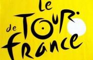 Turul Franţei 2017: Victoria de etapă, ţintă pentru Quick-Step Floors, Lotto Soudal, Fortuneo şi Lotto Jumbo