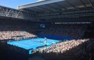 Australian Open: Victorii pentru Cîrstea şi Begu, eliminare pentru Halep