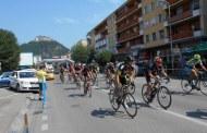 Reacţie: FR Ciclism precizează metoda de selecţie pentru JO