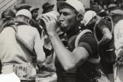 Istoria cursei Paris-Nisa: Şi ei voiau să vândă mai multe ziare!
