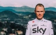 Turul Franţei 2017: Sky - totul pentru Chris Froome