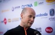 Turul Sibiului, cursa de revenire pentru Chris Horner