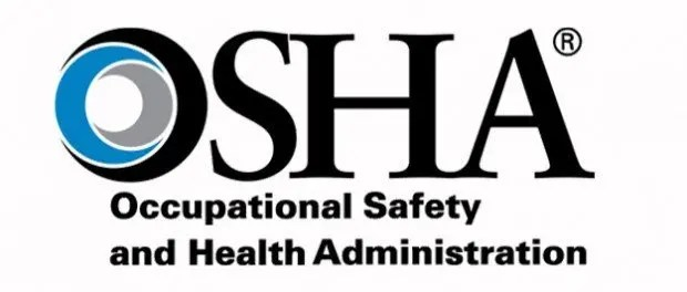 3 Reasons OSHA's Regulation Changes don't have to be a Big