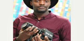 Interview with Nick Asgill|Filmmaker|Event Manager / Social Activist