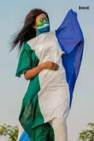 Sierra Leone Independence Pictures 201925