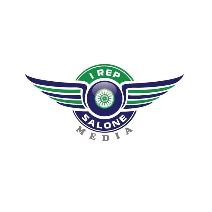 i rep salone media logo