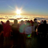 MT. PULAG: Cold as It Can Be