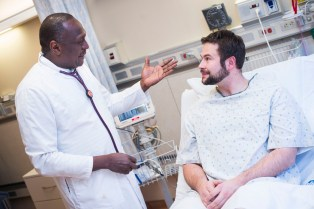 patient talking with doctor.jpg