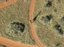 Wildlife Monitoring Drones
